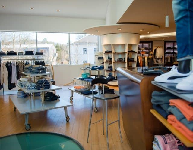 Personal Shopping 2021 Modehaus Obermaier Moden Glonn Grafing