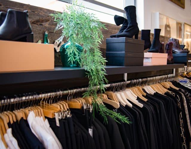 Personal Shopping Accessoires Modehaus Obermaier Moden Glonn Grafing
