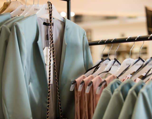 Stilvoll personal shopping Modehaus Obermaier Moden Glonn Grafing